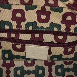 Gucci Bags - Authentic Gucci Handbag